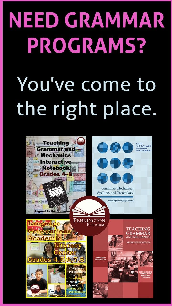 Get Your Choice Of Grammar Usage And Mechanics Programs Traditional Interactive Notebook Literacy Cent Teaching Grade Vocabulary Programs Teaching Grammar [ 1280 x 720 Pixel ]