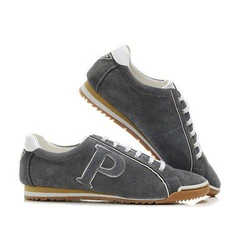 prada for men   Prada Sneakers For Men a8 - Wholesale Prada