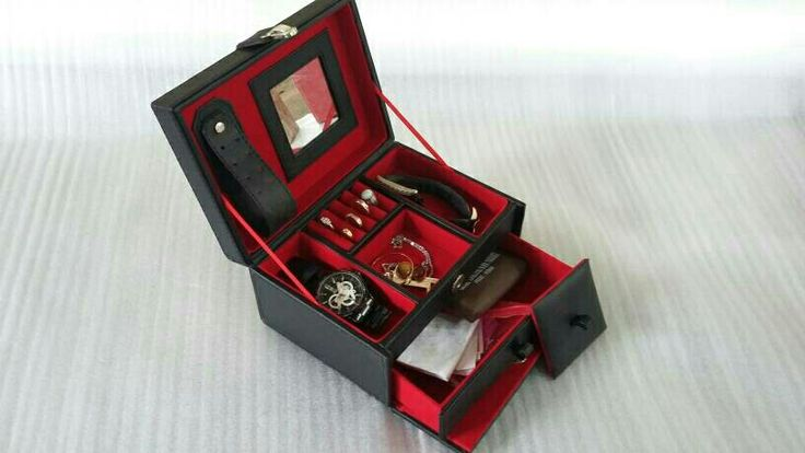 https://www.tokopedia.com/boxjam/box-perhiasanjewlery-box-3