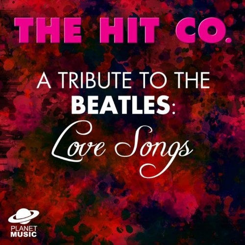 A Tribute To The Beatles Love Songs Holiday Adds