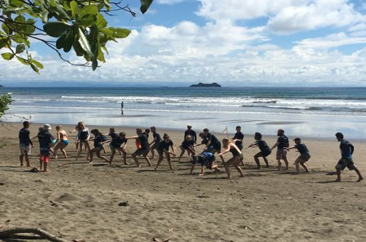Surf Report for Envision 2018 Festival Goers - Plus Surfing, Safety and Local Area Travel Tips - #costarica #festivals #crsurf #surftrips #travel #envisionfestival #envisionfestival2018