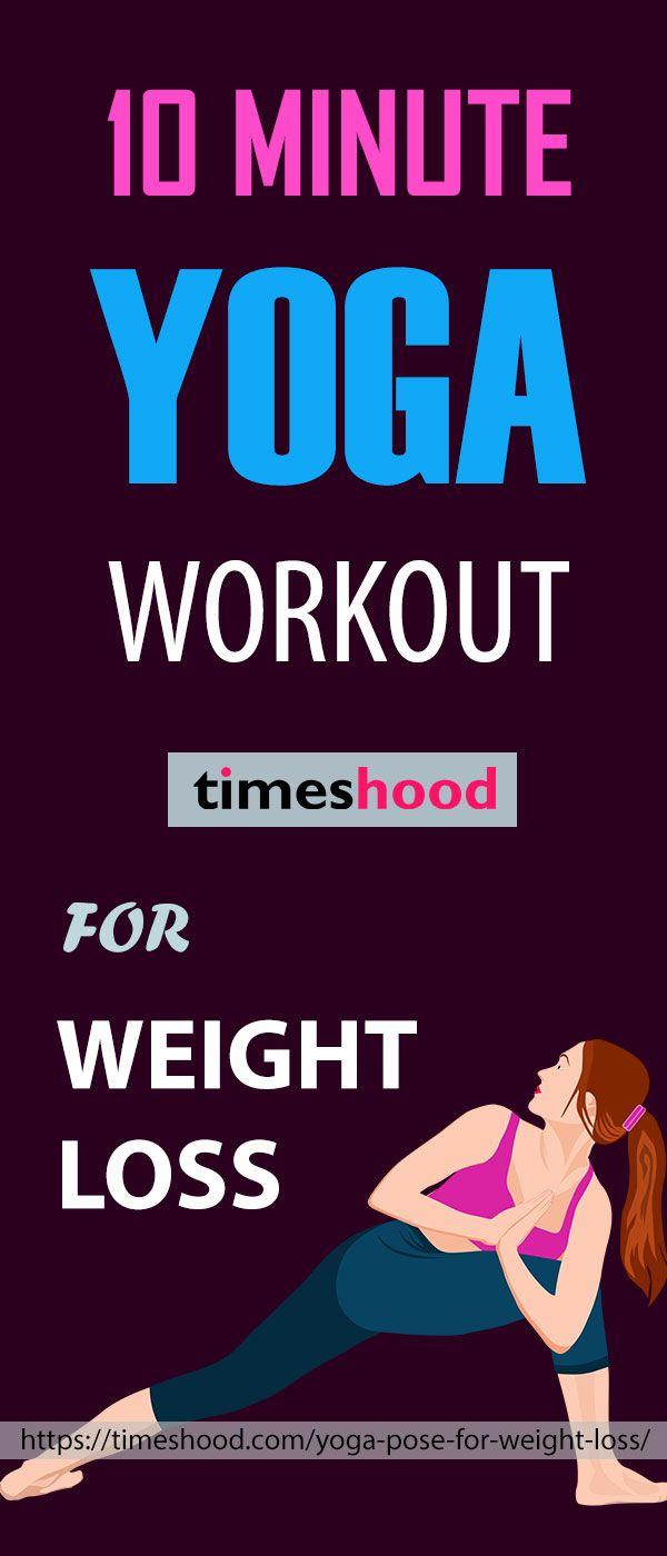 Pin On Yoga Times