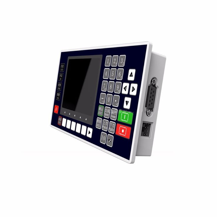 10 Best Ideas About Cnc Controller On Pinterest Cnc