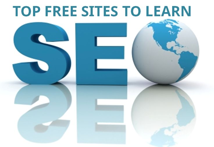 Advice on where you should get totally free  Search Engine Optimisation (SEO) on the internet #Search_Engine_Optimization #internet_marketing