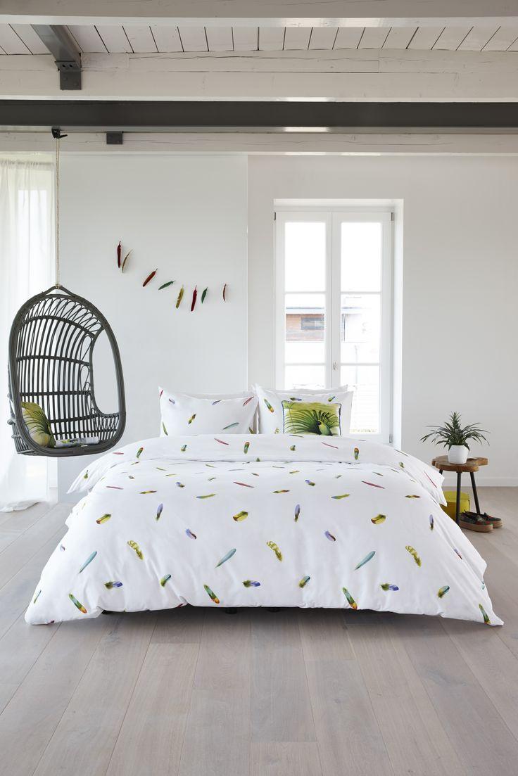 Meer dan 1000 ideeën over tropische slaapkamers op pinterest ...