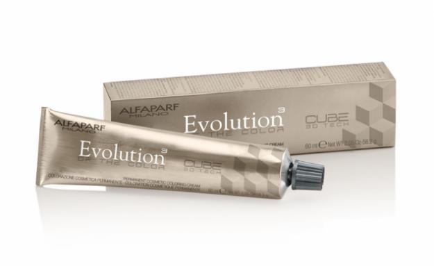 evolution alfaparf - Buscar con Google