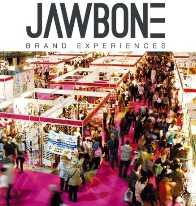 #Jawbone started as a #corporateandcommercial #Exhibitions & #EventManagementsouthafrica based company but we've since established ourselves on the expo and experiential scene. We are proud to work alongside some fantastic companies. Click this Url @ http://goo.gl/5p9Smd