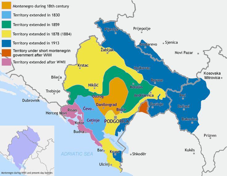 1905 russian revolution essays