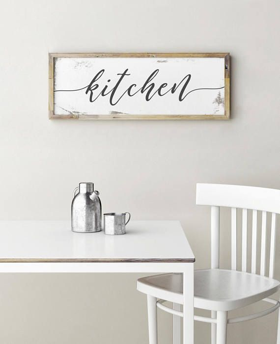 Fixer Upper Kitchen Decor: Best 25+ Magnolia Fixer Upper Ideas On Pinterest