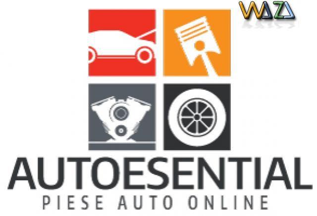 Auto Esential - Piese auto in rate - Pret 1 RON - AutoEsential.ro este conceput din pasiune pentru automobile si din dorinta de a va oferi servicii de calitate. Stim ca in acest domeniu siguranta este pe primul loc, tocmai de aceea,  la noi va bucurati de o identificare corecta a pieselor auto, calitate,...