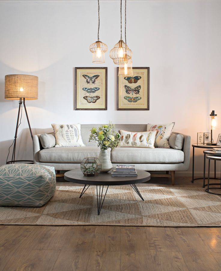 8 Best Home Decorating Ideas Images On Pinterest