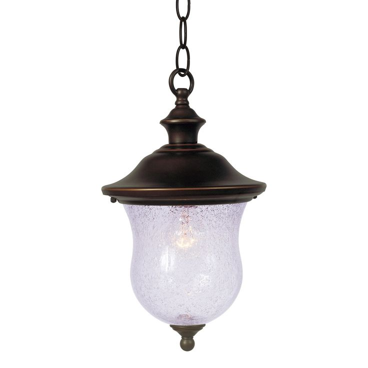 Shop Hardware House  54-4098 Hanging Coach Outdoor Pendant at The Mine. Browse our outdoor pendant lighting, all with free shipping and best price guaranteed.