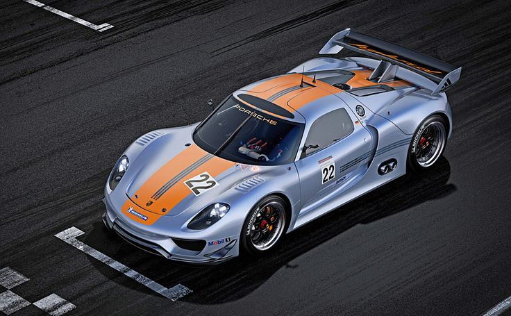 Porsche 918 RSRPorsche 918Rsr, Porsche918Rsr, Gorgeous Cars, Cars Concept, 918 Rsr, Rsr Hybrid, Exotic Cars, Enjoy Cars, Nice Riding