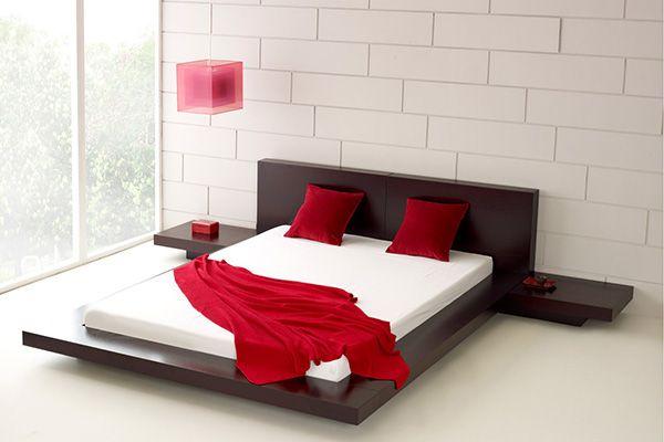 Harmonikus és letisztult egy jó hálószoba bútor.  http://www.hvbutorstudio.hu/haloszoba-butor-keszites/