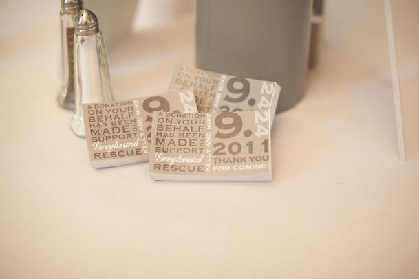greyhound-donation-wedding-grey-booklets-toronto