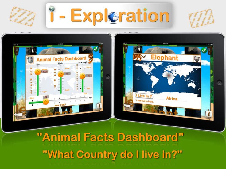 The 25 best world map app ideas on pinterest maze labyrinth i exploration is a fun puzzle app about wild animals and is made for interactive world mapapps gumiabroncs Gallery