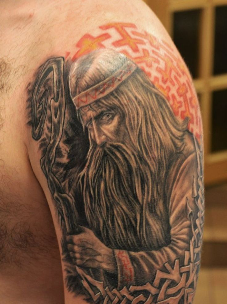 viking catholic single men Norse mythology for smart people search  meaning that the creation of the cosmos  speaks of all living creatures as intertwining limbs and sinews of a single.