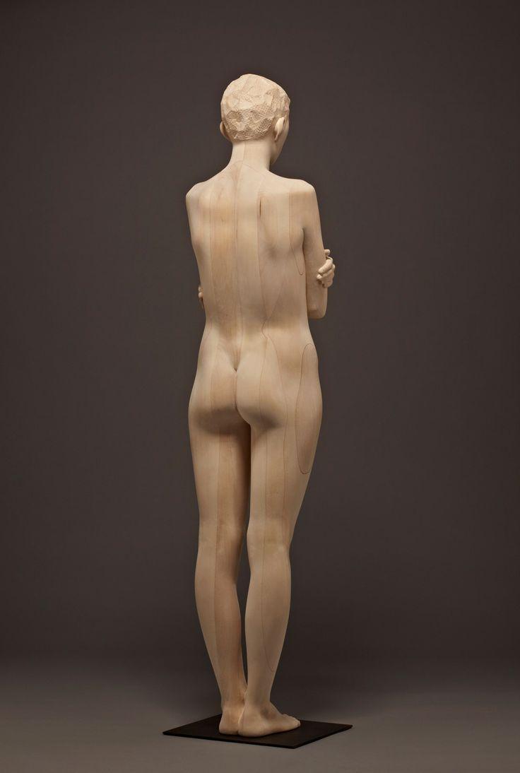 mario dilitz| 2014 | 180 x 45 x 40 cm