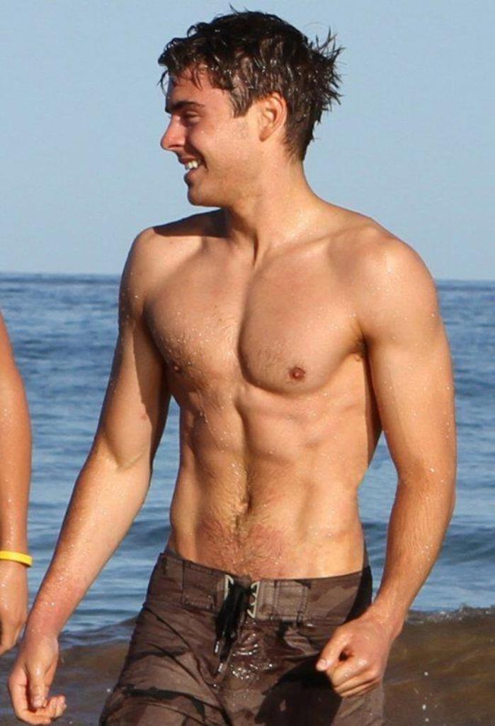 Best looking gay men, price megyn topless