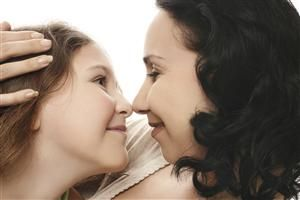 10 Habits to Strengthen Your Relationship with Your Child