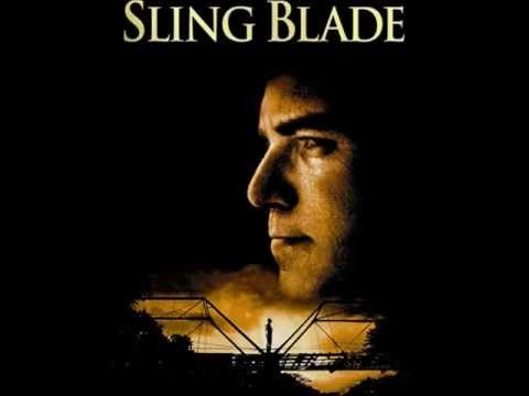 26 best sling blade images on pinterest movie stars
