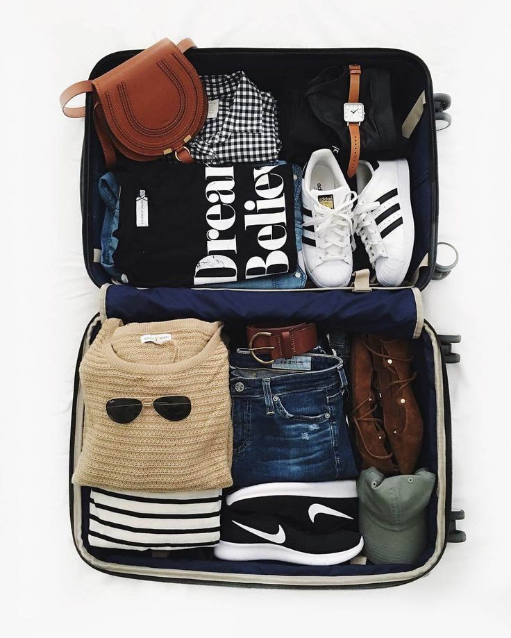 Find More at => http://feedproxy.google.com/~r/amazingoutfits/~3/SvIl78-hzhc/AmazingOutfits.page