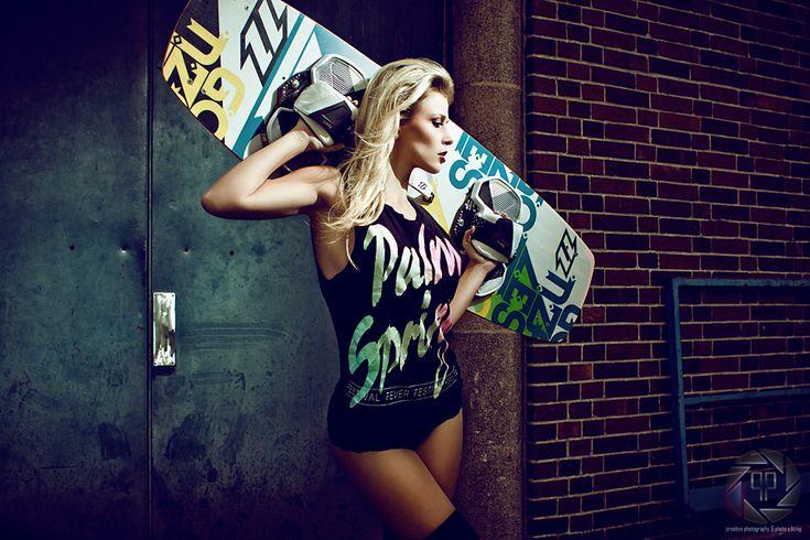 17 best images about Portfolio on Pinterest | Models