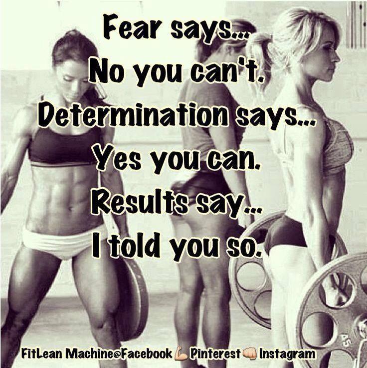 Why I #crossfit #motivation #fitness #inspiration @Heather Creswell Creswell Murphy-Raines http://www.ebay.com/itm/ORMUS-Brain-Energy-Nootropics-/221956965986?