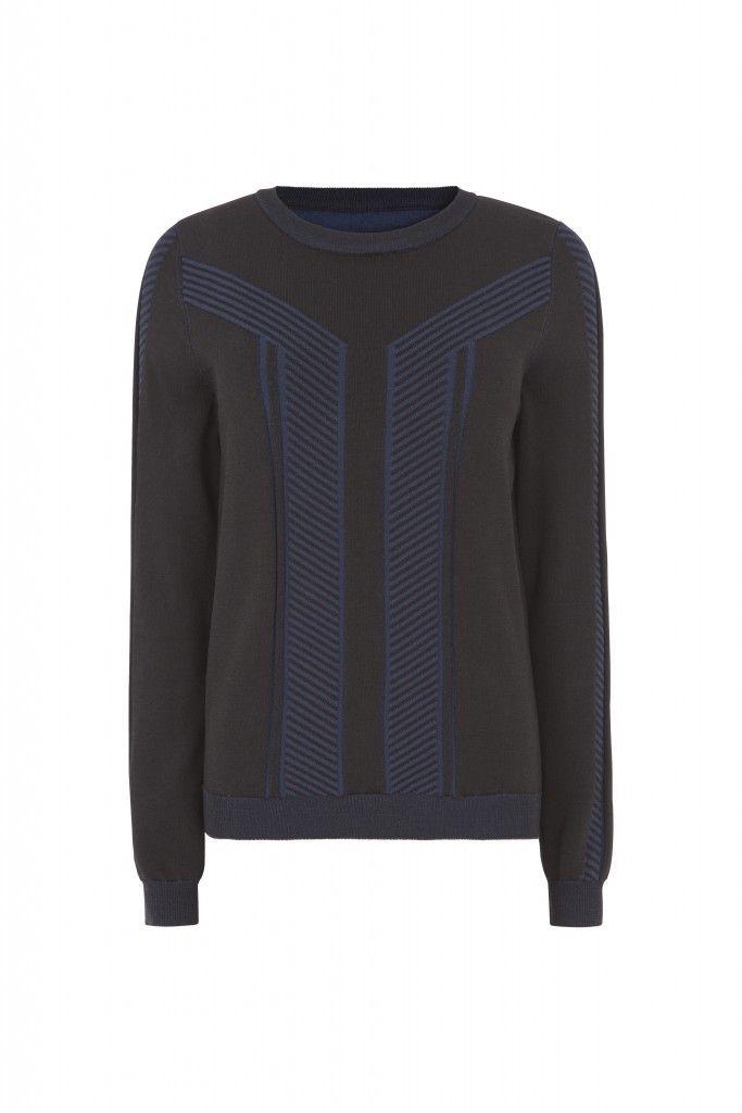 ELEVENPARIS FW15/16 pullover