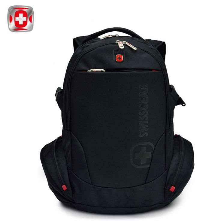 (43.20$)  Buy here - http://aimwi.worlditems.win/all/product.php?id=32793240858 - New Brand Swissgear Shoulder Bag Portable Large Capacity 15.6 Inch Computer Bag Large Backpack