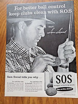 1956-S-O-S-Scouring-Pads-Ad-Golfer-Sam-Snead
