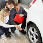 Merece la pena echar un vistazo: Neumaticos-online.es da consejos para la adquisición de un coche de segunda mano