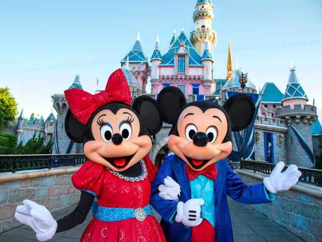 The Ultimate Guide To Planning A Spending budget Disney Planet Holiday, For Inexpensive