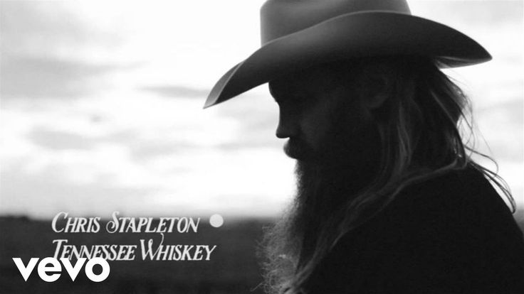 Traveller available now: http://umgn.us/TravellerCS CMA New Artist of the Year, Male Vocalist, and Album of the Year http://www.facebook.com/ChrisStapleton h...