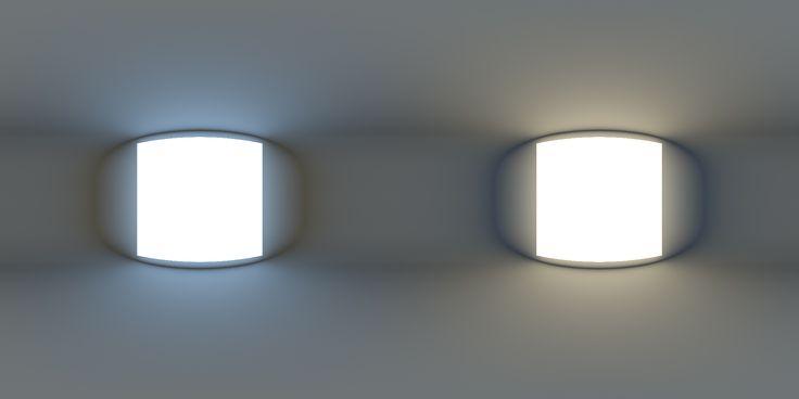 grayDome2KK.jpg (2000×1000)