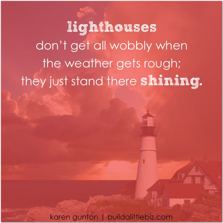 Light Stand Lyrics: 25 Best Images About Lighthouses On Pinterest
