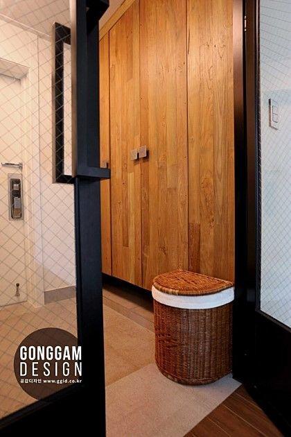 Pinterest 상의 아파트 인테리어 디자인  아파트, 인테리어 디자인 ...