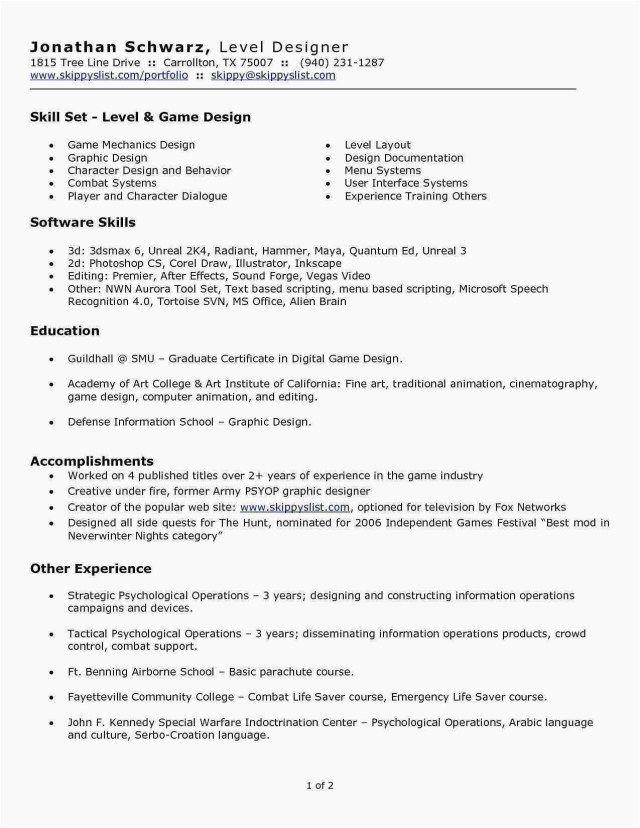 25+ Cover Letter Heading Cover Letter Examples For Job Resume