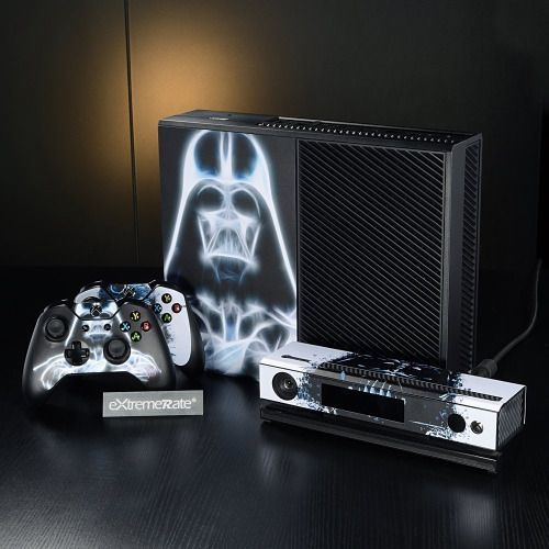 26 best 4th images on pinterest video games xbox one consoles comes with 1 xbox one console sticker 2 controller skin 1 kinect skin sciox Gallery