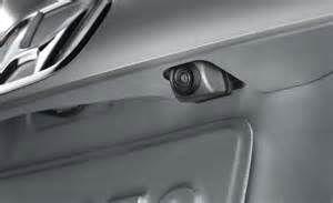 Search Honda civic rear view camera. Views 135332.