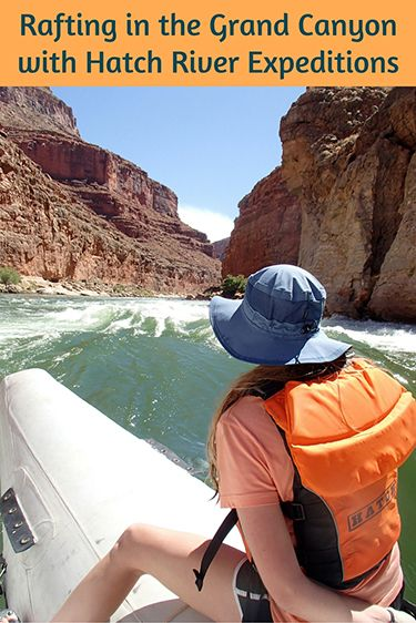 Here's a candid look at rafting the Colorado River in Arizona's Grand Canyon with teens -- the Very Good, the Bad, the Downright Ugly.