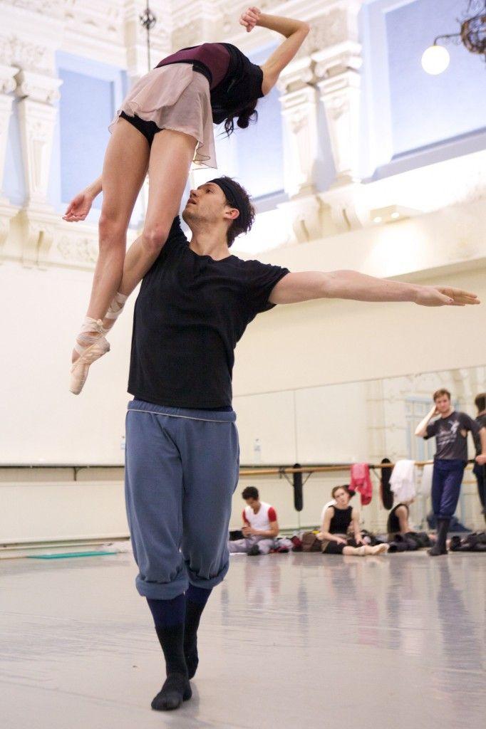 MaxNational Ballet, Dance Mov, Anais Chalendard, Beautiful Lifting, Ballet Dance, Ballet Schools, Max Westwel, Dance 33, English National