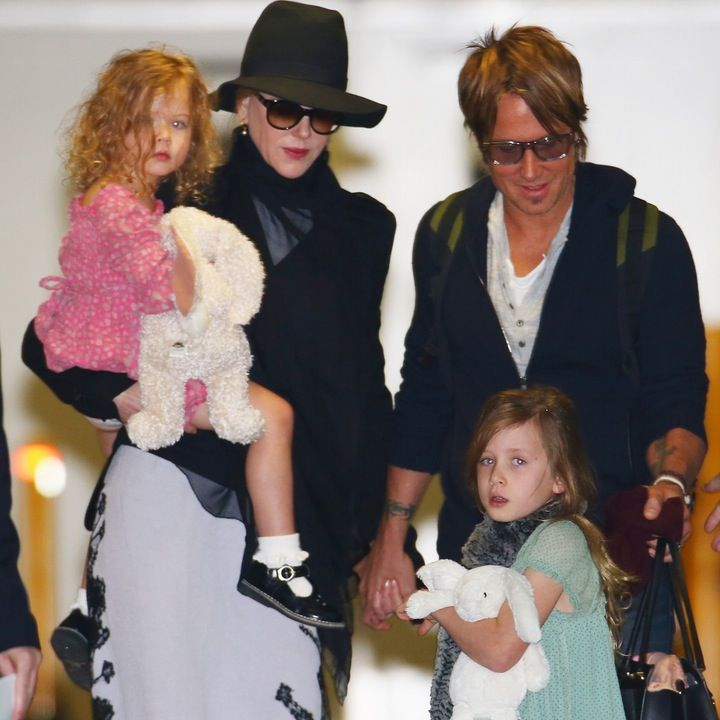 Relationship Advice From Keith Urban And Nicole Kidman: 6468 Best Celeb & Entertainment News Images On Pinterest