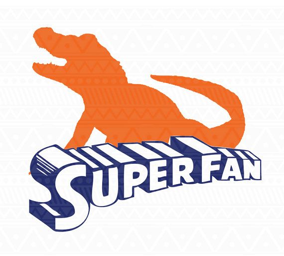 Florida+gators+Florida+Gators+svg+florida+gators+dxf+by+Dxfstore