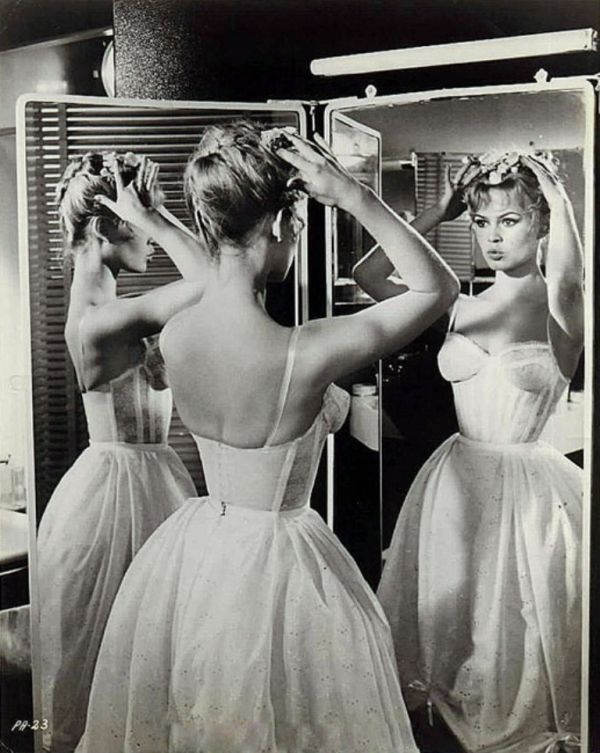 17 best images about vintage muses on pinterest