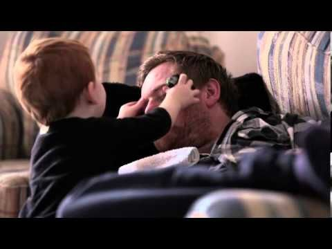 Wake up - TV commercial - Bidgee Binge Project - Leeton Shire Council