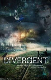 Resurgent: A Divergent Fanfiction  by Gaby1Strickland