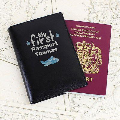 Más de 25 ideas increíbles sobre Child passport en Pinterest - parental consent form for passport