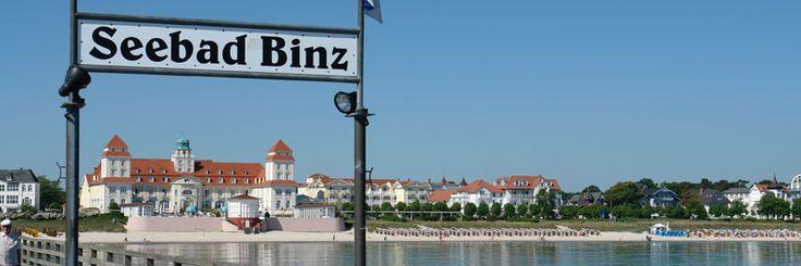 Oltre 25 fantastiche idee su Binz su Pinterest Binz auf rügen - omas küche binz