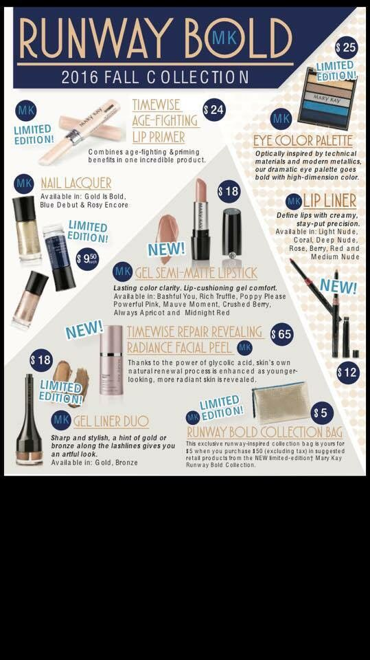 307 best marykay images on pinterest beauty consultant mary kay project runway and mary kay if you dont have a mary kay consultant ccuart Images